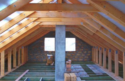 couvreur toiture Meaux